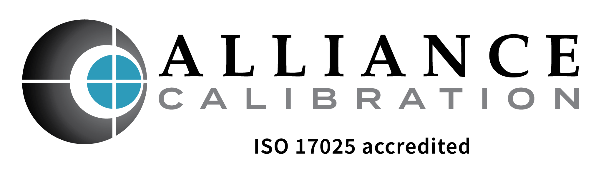 Phil_Alliance_Logo_With_ISO.png