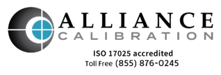 alliance calibration iso 17025 accredited and phone number.png