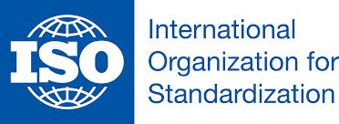 ISO Symbol