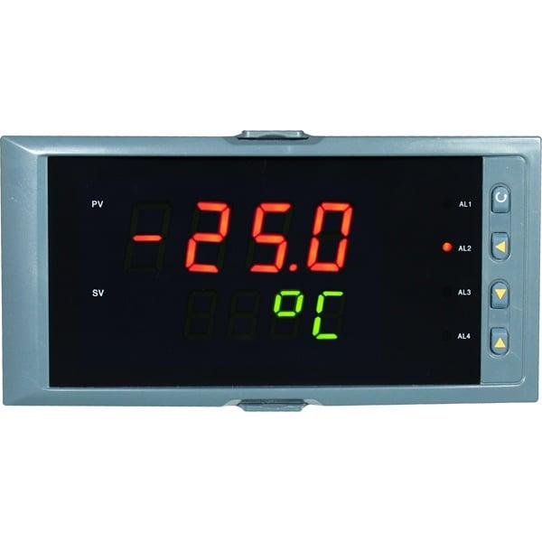 differential-temperature-controller.jpg