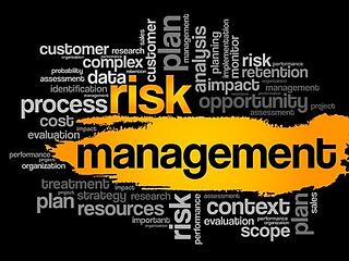 risk management and calibration alliance calibration.jpg
